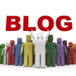 Patient Blogging Could Offer Host of Benefits
