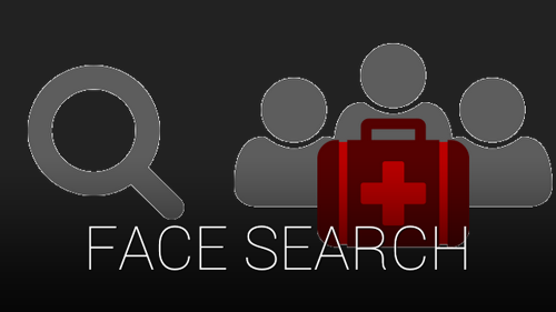 facesearch