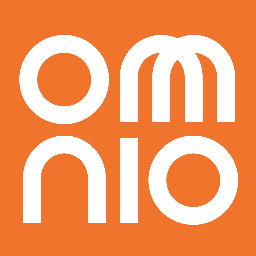 logo de l'application Omnio