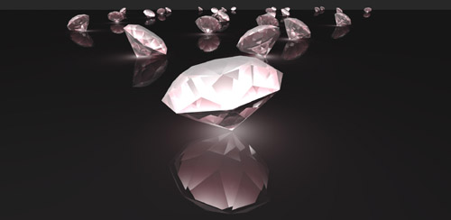 Nanodiamond quantum sensors pave way to MRI for living cells