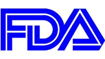 3 surprises in FDA's mobile medical apps final guidance