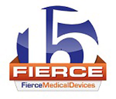 Fierce's Top 15 Medical Devices of 2013