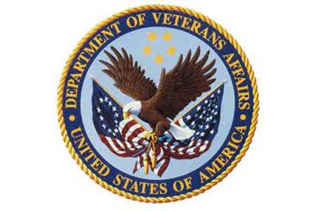 VA to roll out mHealth provider program