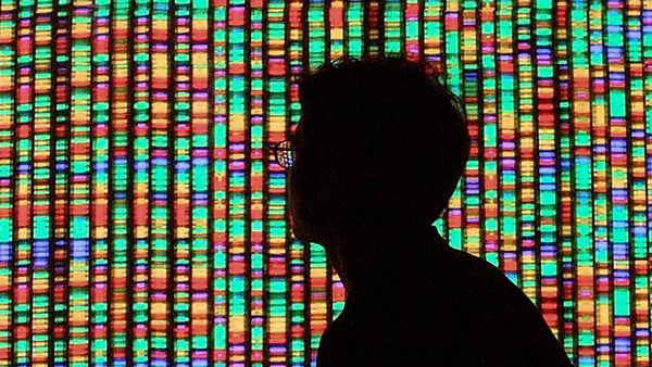 91 Percent of Americans Know Genetic Information Can Influence Their Health