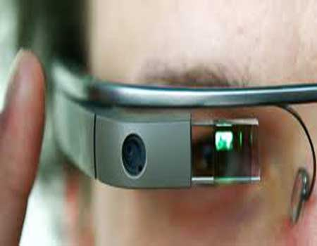 Google Glass gets wearable neuro app