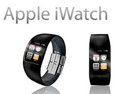 Payers may subsidize Apple iWatch