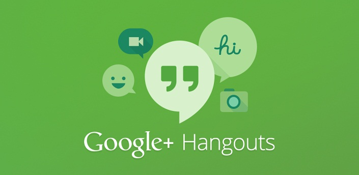 Hangouts, Anyone?  We will set it up for you, if You have a Passion for your Niche in Medicine, no obligations, and free!