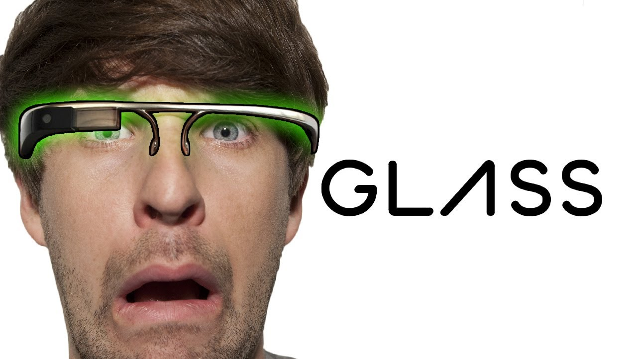 Can Google Glass make you a better surgeon? No, Google Glass sucks!