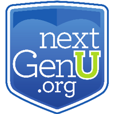 NextGenU.org is your portal to the world's first free, accredited, higher education