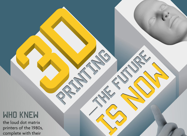"2 Hour Online Seminar on ""3D Printing in Medicine"" Wednesday Night 6-8 PST"