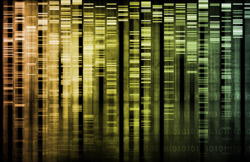 The Challenges of Incorporating Gene Panels Into Clinical Practice