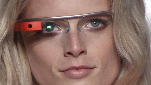 From Google Glass EE to VR eyewear: the future is bright