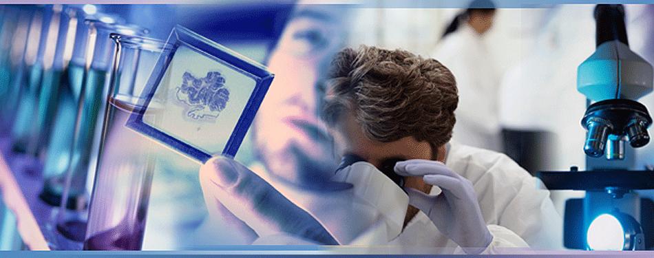 DISPOSITIVOS DE PATOLOGÍA |  InternetMedicine.com